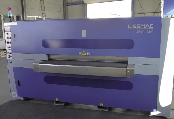Laserteile_entgraten_bis_zu_einer_Breite_von_1500_mm.jpeg