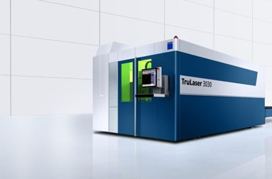 TruLaser3030-700x460.jpg